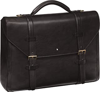 1926 montblanc heritage backpack