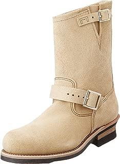 [レッドウィング] ブーツ 8268 メンズ