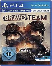 Bravo Team VR.