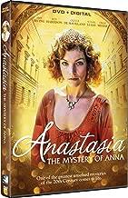 Best anastasia the mystery of anna movie Reviews