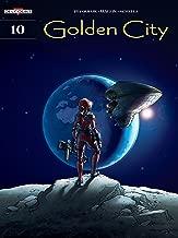 Best golden city delcourt Reviews