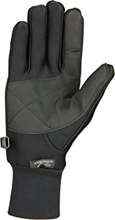 Seirus Innovation 1425 Men's Original All-Weather Lightweight Form Fit - Winter Cold Weather Glove