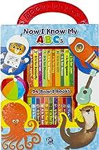 Best abc publication books Reviews