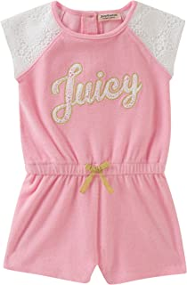 8dfb004718555 Amazon.com: Big Girls (7-16) - Overalls / Clothing: Clothing, Shoes ...