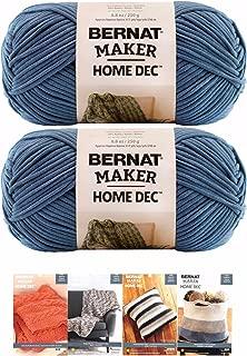 Best bernat maker yarn Reviews