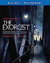 the exorcist complete anthology