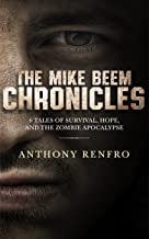 The Mike Beem Chronicles: Volumes One - Six