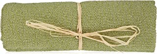 The Body Shop Exfoliating Body Polisher Skin Towel, Green