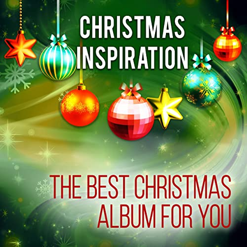 I Believe In Christmas.I Believe In Father Christmas Theme From Sleigh Ride To