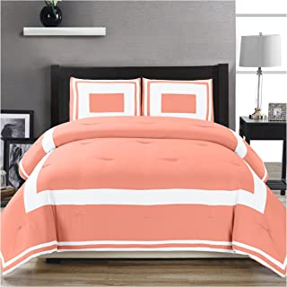 Best coral shell color Reviews