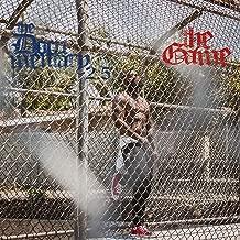 Gang Bang Anyway (feat. Jay Rock & ScHoolboy Q) [Clean]