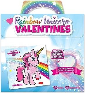 Best valentine kid cards Reviews