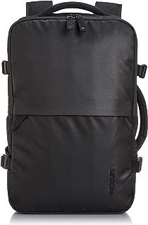 incase laptop backpack 17
