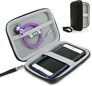 ipod nano carrying pouch