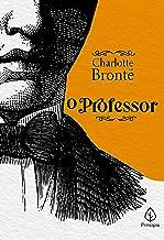 O professor (Clássicos da literatura mundial)