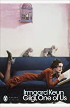 Gilgi, One of Us (Penguin Modern Classics)