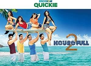 Housefull 2 - Season 1