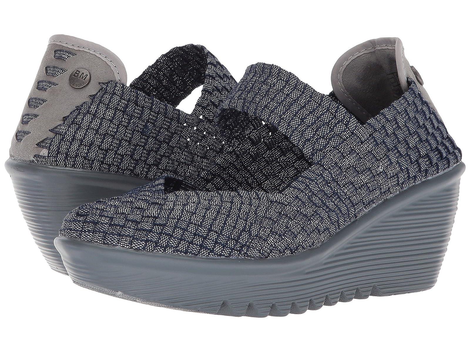 bernie mev. LuliaAtmospheric grades have affordable shoes