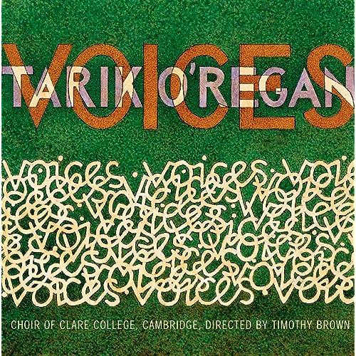 4 Mixed Voice Settings Gratias Tibi By The Choir Of Clare College Cambridge On Amazon Music Amazon Com