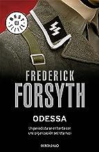Odessa / The Odessa File (Best Seller) (Spanish Edition)