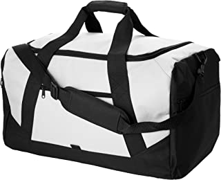 Bullet Columbia Travel Bag (UK Size: 56 x 32 x 32cm) (White)