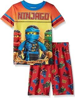ninjago shorts