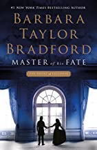 Best barbara taylor bradford books Reviews