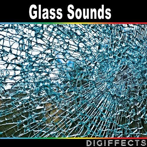 uk halpa myynti yksinoikeudella verkossa myytävänä Dropping and Breaking Water Glass on Wooden Floor Version 1 ...