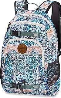 Dakine Youth Grom Backpack, Sunglow