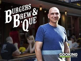 Burgers, Brew & 'Que, Season 4
