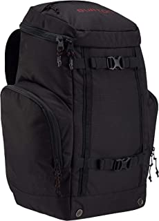 Burton Booter Pack with Board Carry Straps and Helmet Carry