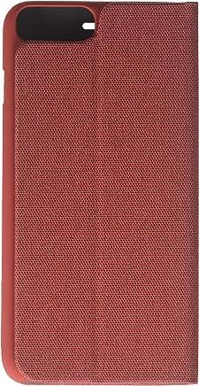7e3cfcd131d LAUT - Funda Tipo Libro para iPhone 8 Plus/iPhone 7 Plus/iPhone 6S