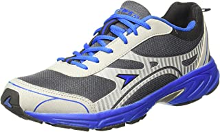 Power Men's Elite Running Shoes