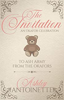 The Invitation : An Ethic Holiday Edition