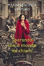 Best chiama in italian Reviews