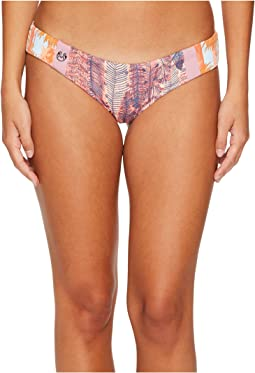 Maaji - Featherful Decks Signature Cut Bottoms
