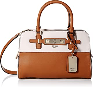 064bcdd026d5 Amazon.com  GUESS - Handbags   Wallets   Women  Clothing