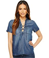Mavi Jeans - Lilly Shirt