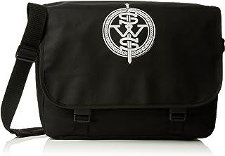 Sws 2 Bag