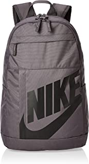 Nike Unisex Elemental Backpack - 2.0 Backpack