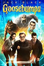 Best goosebumps season 1 episodes Reviews
