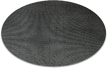 Kärcher 6.990 – 008.0 redtificar