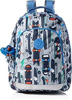 Backpacks Class Room S Skate Print