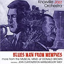 Best memphis jazz orchestra Reviews