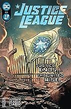 Justice League (2018-) #66