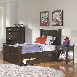 Best jasper bed frame Reviews