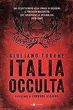 Permalink to Italia occulta. Dal delitto Moro alla strage di Bologna. Il triennio maledetto che sconvolse la Repubblica (1978-1980) PDF