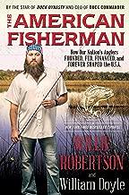 Best american fisherman book Reviews