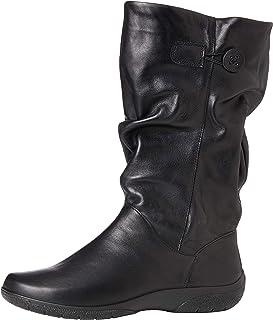 Amazon.com: Hotter - Shoes / Women