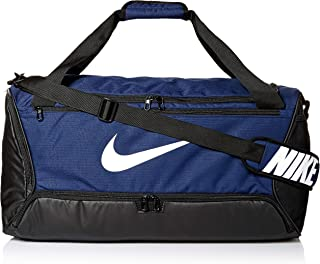 Brasilia Training Medium Duffle Bag